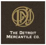The Detroit Mercantile Co.